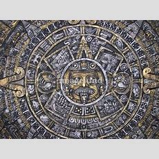 Wordlesstech  Mayan Prediction Of World Ending In 2012 May Be A Misreading