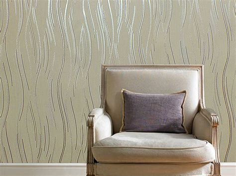 modern wallpaper designs uk gallery