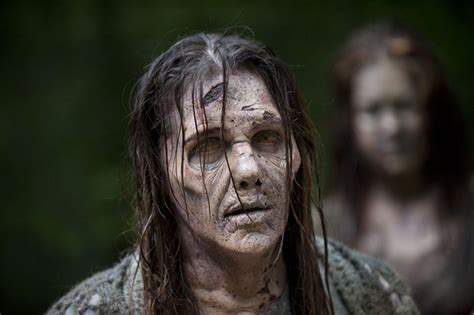 walking dead zombie zombies season jason behind scenes blossom riverdale game half wd makeup apocalypse robshep theories killer tv amc