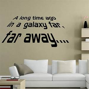 Aliexpress.com ... Large Vinyl Wall Quotes