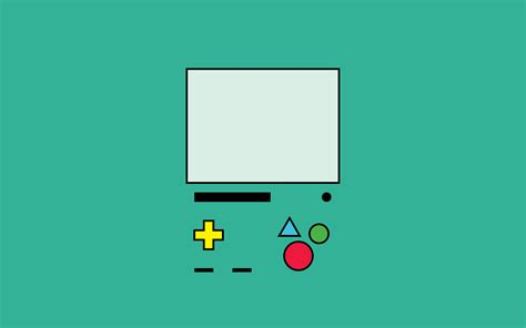 desktop nintendo wallpapers pixelstalknet