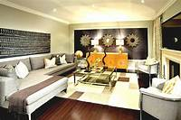 decorating ideas for family rooms Recessed Lighting For Basement Family Room With Hdtv Above Fireplace And Square Carpet Also ...