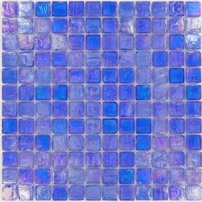 150 best images about pool tiles on watercolors ceramics and cobalt blue