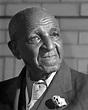 Fun Fact Friday: George Washington Carver | Discovery ...