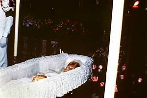 Grace Kelly Beerdigung : die gr ten beerdigungen ~ Eleganceandgraceweddings.com Haus und Dekorationen