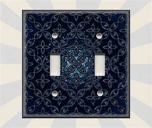 More, Styles, And, Designs, Metal, Light, Switch, Plate, Covers
