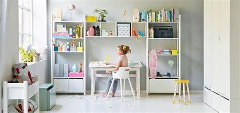 comment ranger sa chambre d ado ranger sa chambre gallery of ranger la chambre enfant