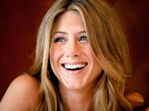 Jennifer Aniston Net Worth