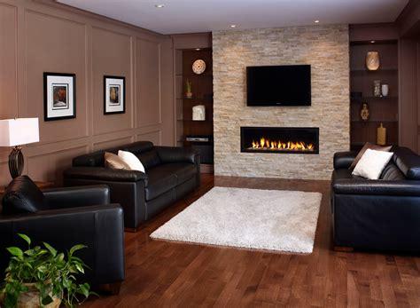 amazing fireplace makeover decorating ideas irastarcom