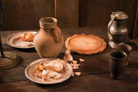 cuisine renaissance renaissance dessert recipes authentic sweetmeats
