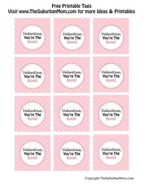 diy heart bath bombs recipe   tag printables