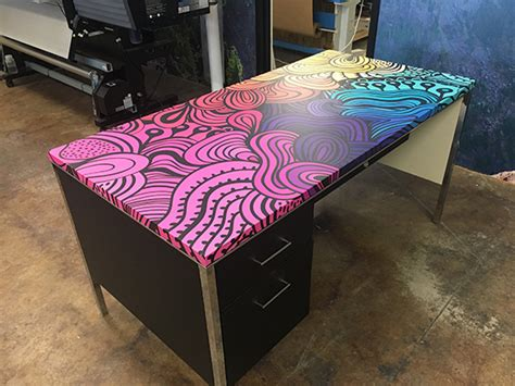 Table Top Wraps — Rm Wraps