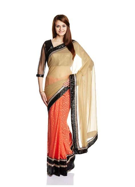 sarees buy  latest sarees    prices