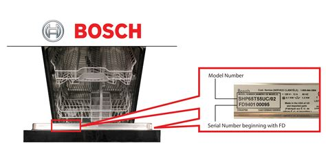 bsh home appliances expands recall  dishwashers due