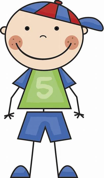 Brother Clipart Clip Younger Siblings Brothers Ready