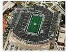 michigan state university - Google Images | Michigan state ...