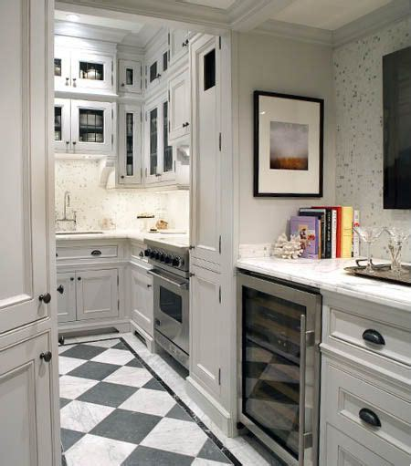 kitchens with cabinets and countertops beautiful mouldings phillip mitchell this kitchen home 9854