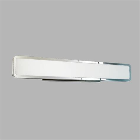 surface led bath bar modern bathroom vanity lighting