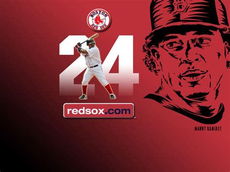 Fenway Park Hd Wallpaper Boston Red Sox Wallpaper Screensavers Wallpapersafari