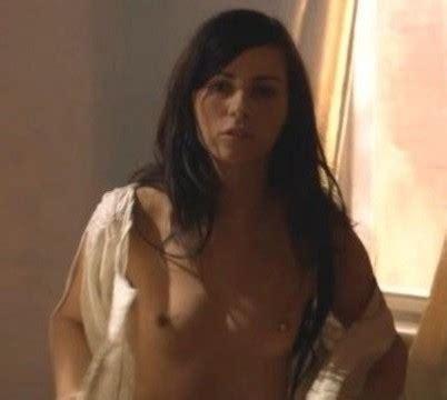 Nackt porno tschirner nora Nackte Nora