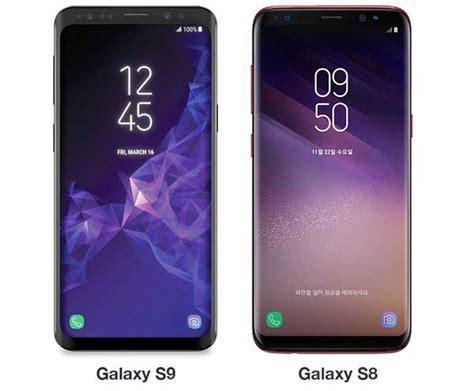 samsung galaxy s9 plus kopen