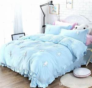 xl duvet coverscarly colorful comforter set twin flannel With bedding canada free shipping