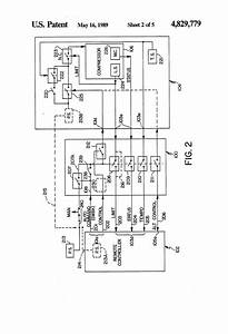 Patent Us4829779