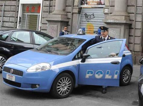 portiere di notte roma esquilino abusano e rapinano portiere d albergo quattro