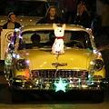 Lenoir Christmas Parade 2020 | Best New 2020
