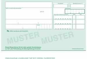 Kzv Nordrhein Abrechnung : einzelverordnung abrechnung praxis kzv berlin ~ Themetempest.com Abrechnung