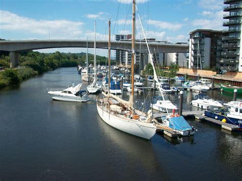 Boat Shop Cardiff by Cardiff Marine Cardiff Bay