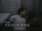 The Face of Rage (TV Movie 1983) Raymond J. Barry, Graham ...