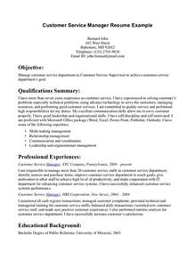 functional resume exles for career change finish carpenter resume exles