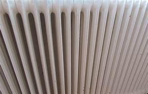 Que Choisir Radiateur Electrique : chauffage quel type de radiateurs choisir page 3 ~ Dailycaller-alerts.com Idées de Décoration