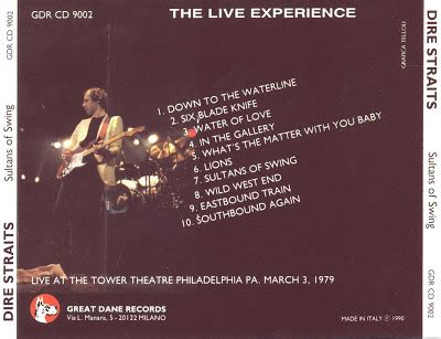dire straits sultans of swing mp3 nargotheborts live concerts rapidshare bootleg mp3 flac