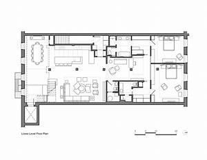 Tribeca, Loft, Andrew, Franz, Architect, Archdaily