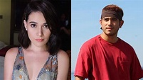 Is Bea Alonzo's relationship with Gerald Anderson on the ...