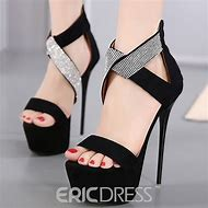 89bab943e7f Best Women in Heels - ideas and images on Bing
