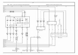 2006 Chevy Hhr Wiring Diagrams  Catalog  Auto Parts