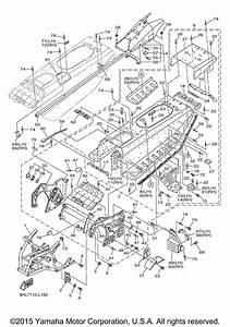 Best Yamaha 2011 2012 Apex Se Xtx Service Repair Manual