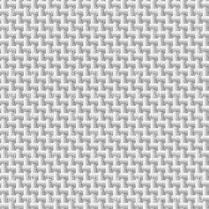 Seamless pattern of white cloth Royalty Free Vector Clip ...