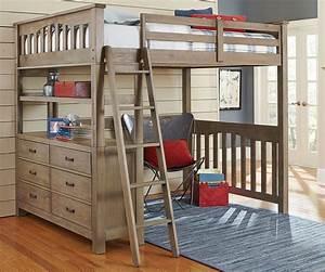 Best, Full, Size, Loft, Beds