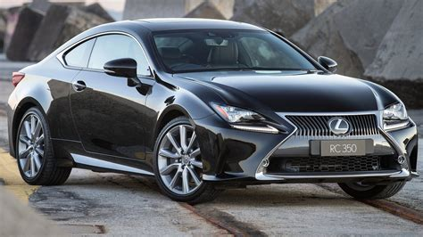 lexus black 2015 2015 lexus rc 350 coupe 2017 2018 best cars reviews