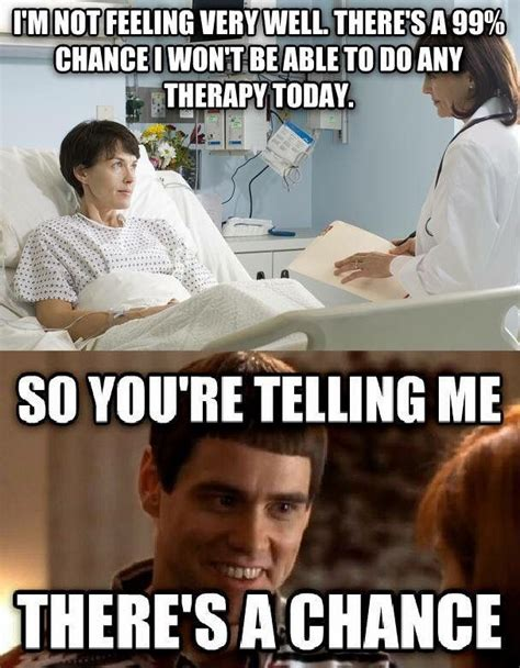 Occupational Therapy Memes - 17 best images about ot humor on pinterest ryan gosling physical therapy and physical therapist