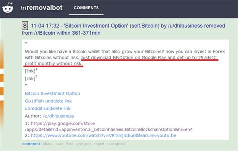 Bitcoin scalping indicators that work well. Forex Ai Reddit - Forex Scalping Trading System