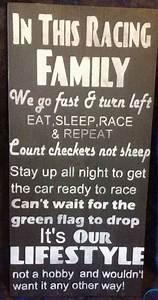 25+ Best Ideas ... Speedway Quotes