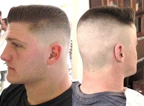 ideas    military haircuts    flats  maintenance haircut  barbers