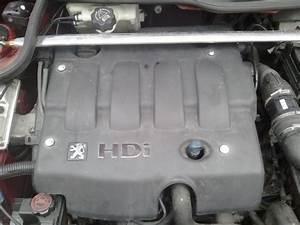 Amortisseur 206 Hdi : remplacement des support cache moteur 2l hdi 206 peugeot forum marques ~ Melissatoandfro.com Idées de Décoration