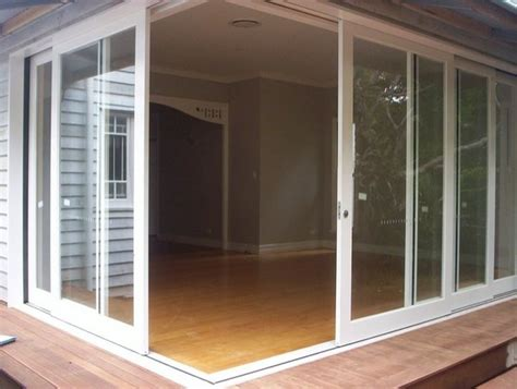 timber sliding doors brisbane timber doors windows