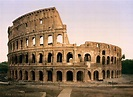 The Colosseum, Rome, Italy | Travel Innate